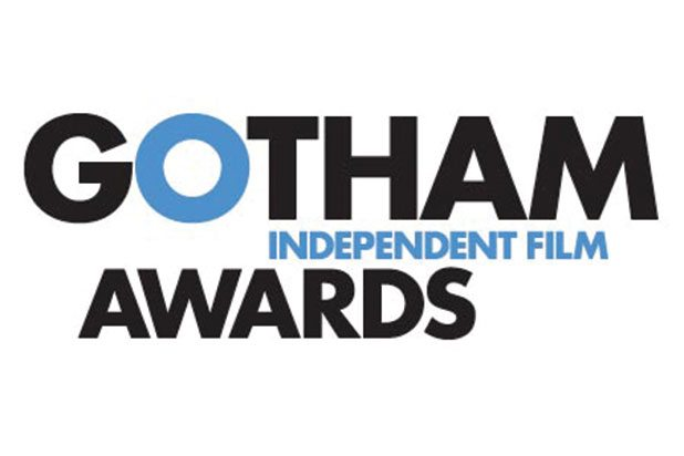 gotham_indie_awards