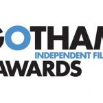 gotham_indie_awards