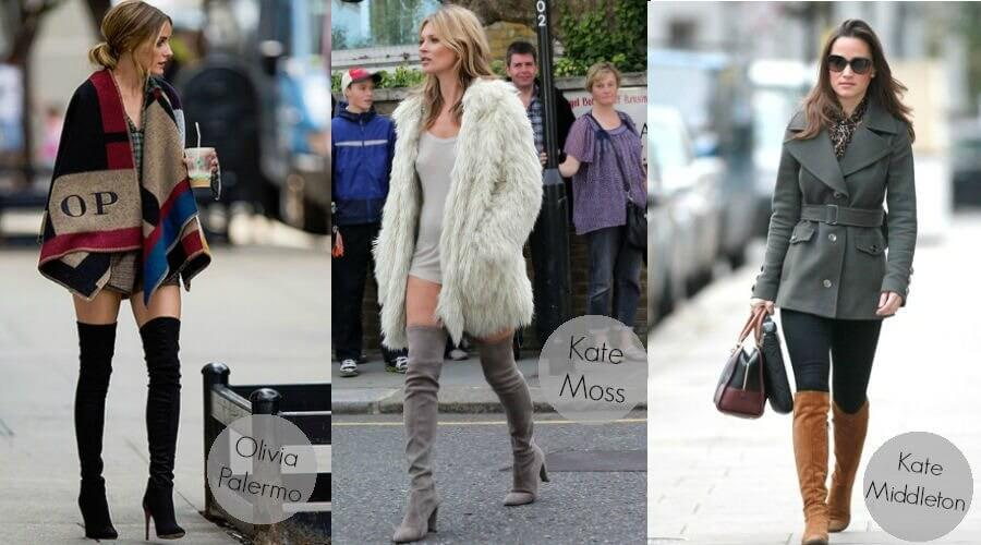 knee-high-boots-celeb