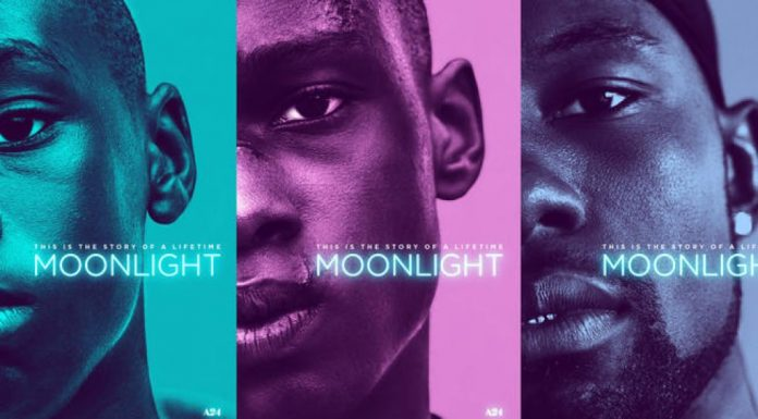 moonlight_movie_poster