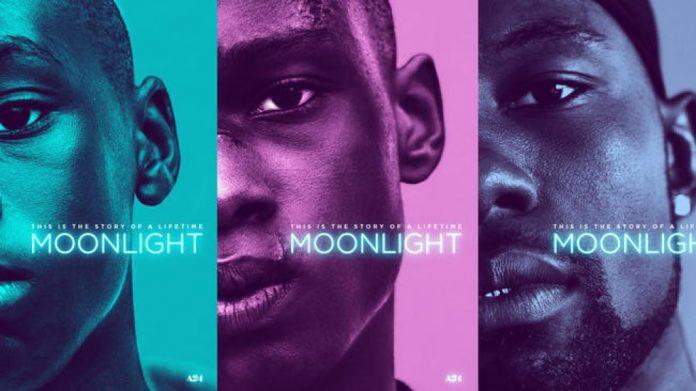 moonlight_movie_poster