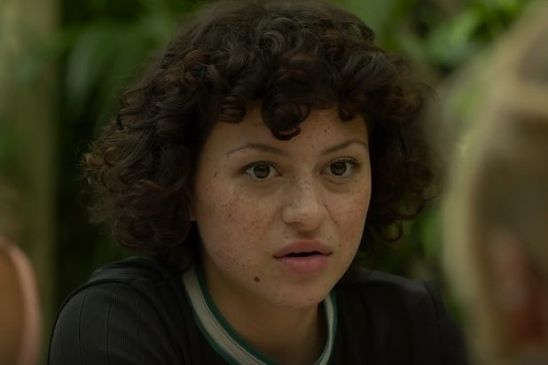 search_party_alia_shawkat
