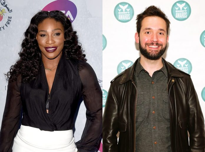 serena_williams_alexis_ohanian