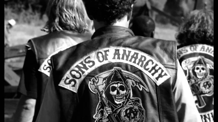 sons_of_anarchy_fx
