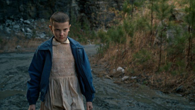 stranger_things_eleven