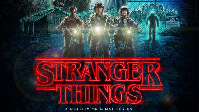 stranger_things_netflix