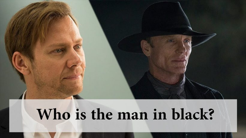 west-world-men-in-black