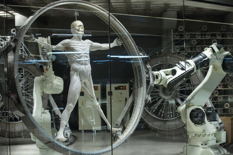 westworld-everyone-is-a-robot