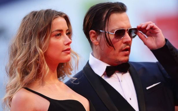 amber_heard_johnny_depp