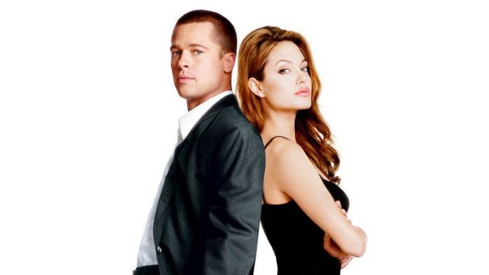 brad_pitt_angelina_jolie_divorce_mr_mrs_smith