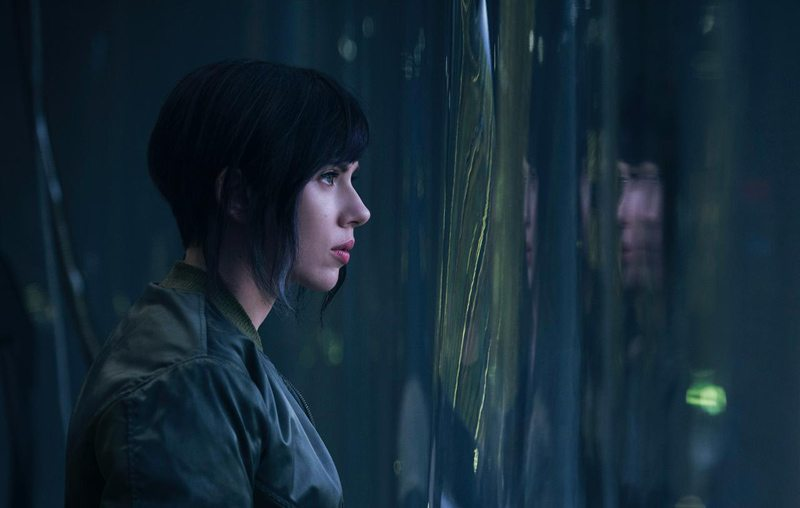 ghost_in_the_shell_scarlett_johansson
