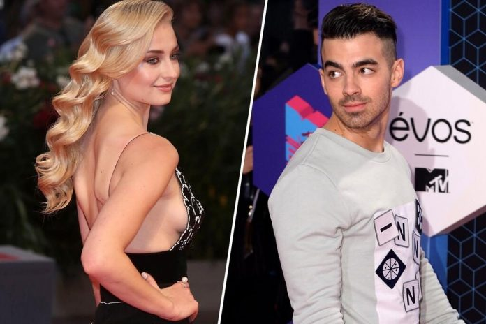 joe_jonas_sophie_turner
