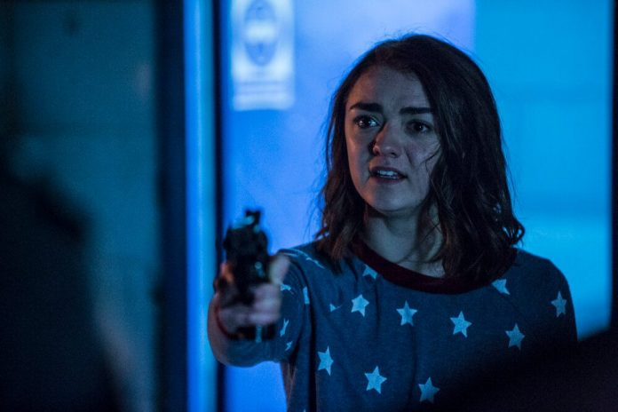 netflix_iboy_maisie_williams