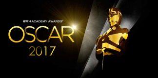 oscars_2017_89th_academy_awards
