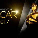oscars_2017_89th_academy_awards