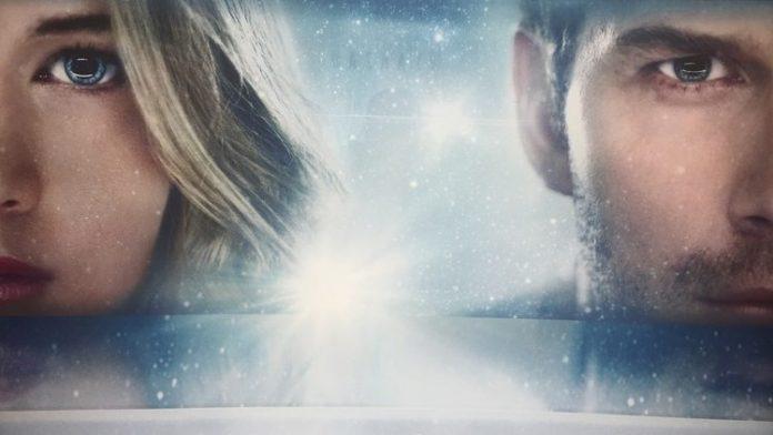 passengers_movie_2016_poster