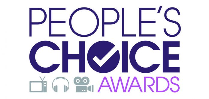 peoples-choice-awards-2017