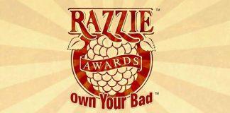 razzie_awards