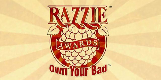 razzie_awards
