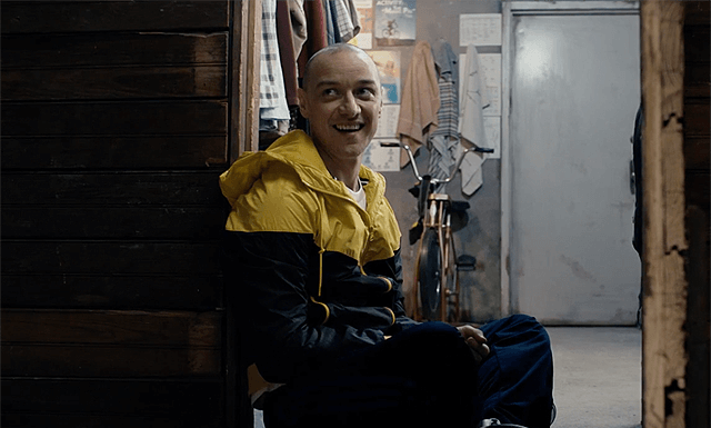 split_james_mcavoy_m_night_shyamalan