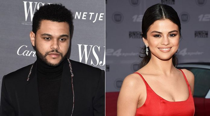 the_weeknd_selena_gomez_dating