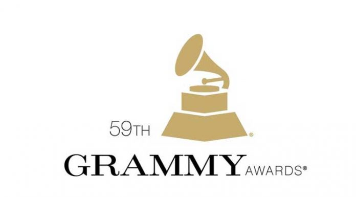 59th-grammy-awards-2017