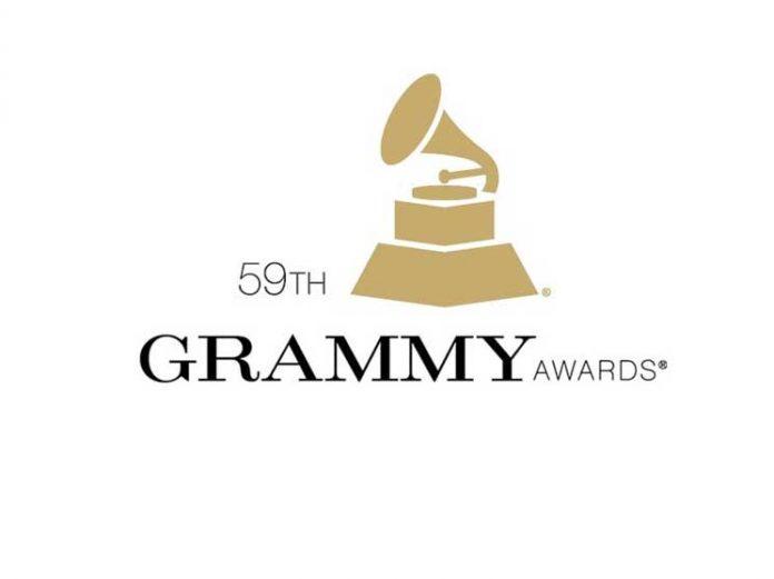 59th-grammy-awards-2017