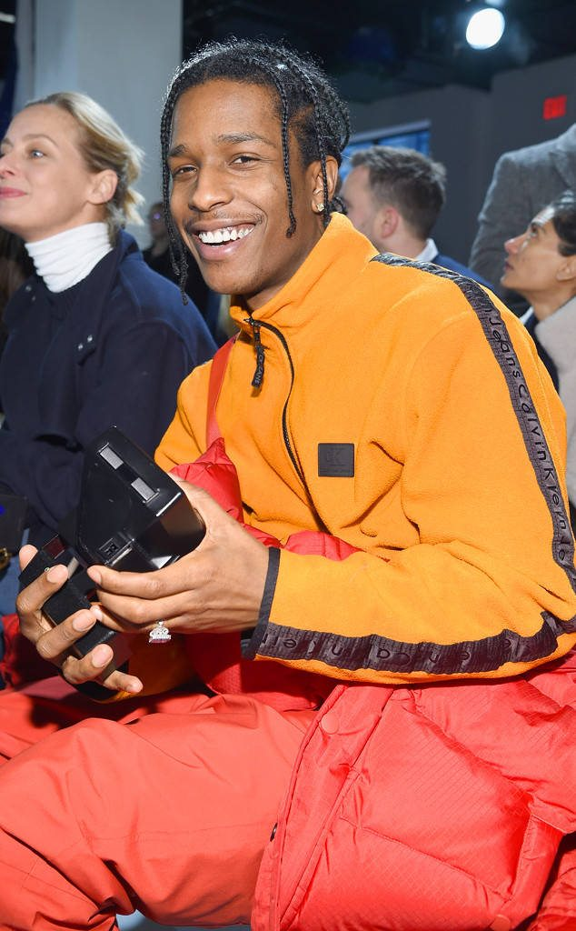 a$ap-rocky-calvin-klein-fashion-week-17
