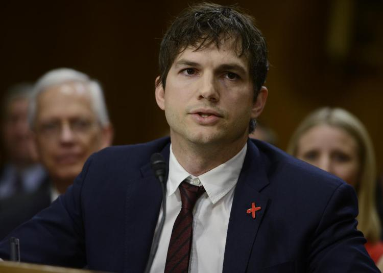 ashton-kutcher-us-senate