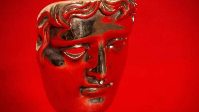 bafta-awards-2017