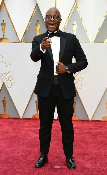 barry-jenkins-oscars-2017-red-carpet