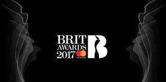 brit-awards-2017