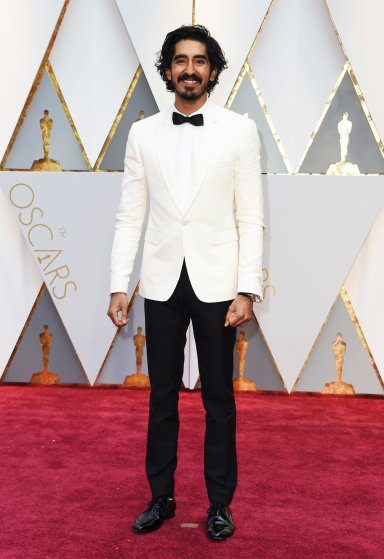 dev-patel-oscars-2017-red-carpet