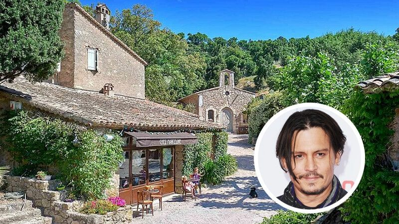 johnny-depp-french-estate-min