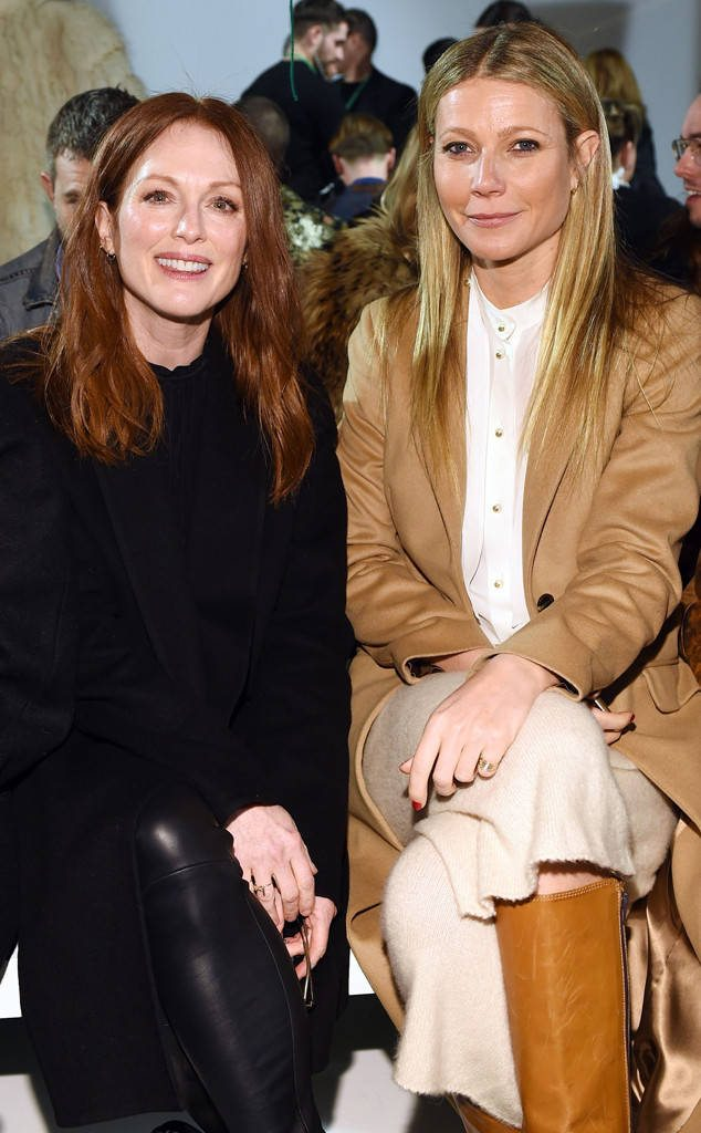 julianne-moore-gwyneth-paltrow-calvin-klein-fashion-week-17