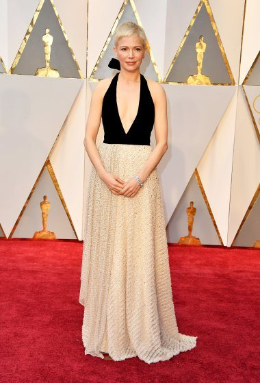 michelle-williams-oscars-2017-red-carpet