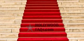 oscars-red-carpet (1)
