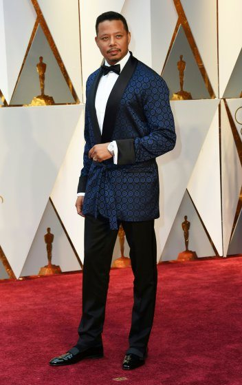 terrance-howard-oscars-2017-red-carpet