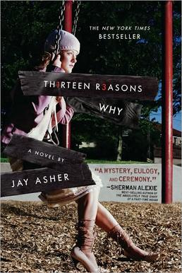 thirteen-reasons-why-jay-asher