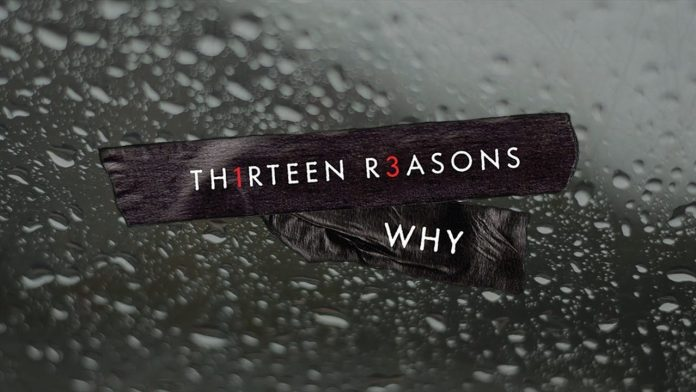 thirteen-reasons-why-netflix