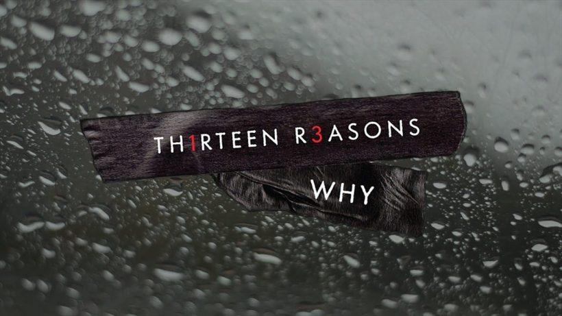 thirteen-reasons-why-netflix
