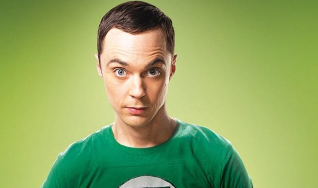 Sheldon Cooper spin-off Young Sheldon