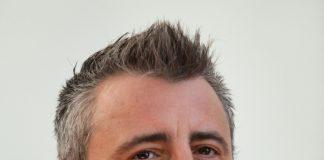 Matt LeBlanc
