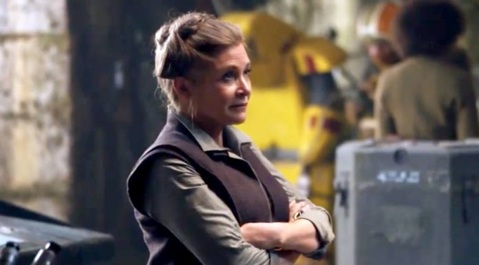 general_leia_organa_carrie_fisher_star_wars