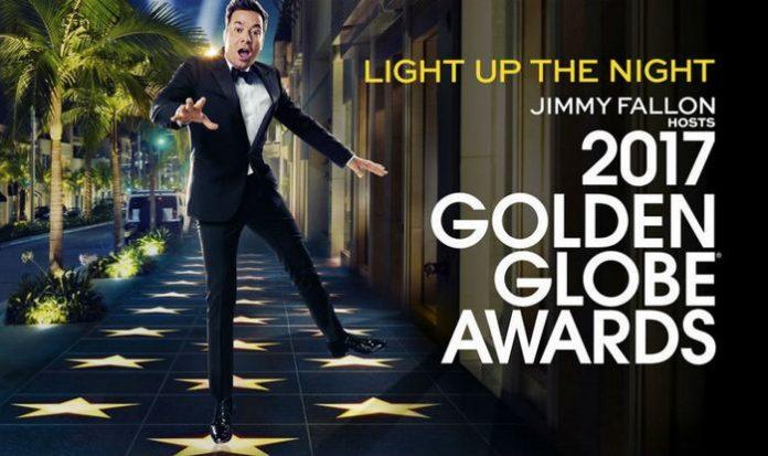 golden_globe_awards_2017